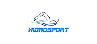 logo hidrosport